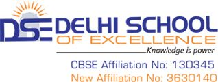 Top CBSE Schools in Hyderabad | Best CBSE Schools in Hyderabad; Delhi School Of Excellence